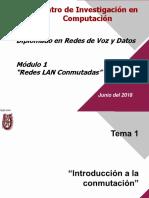 Diplo Redes Mod 1 Conmutacion 2018