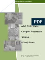 AFH Caregiver Preparatory Training_Study Guide (1).pdf