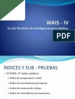 edoc.pub_wais-iv.pdf