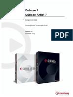 Comparison_Chart_C7_CA7.pdf
