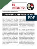 revolucion latinoamericana N4