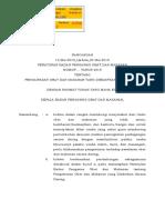 2. Daring edit_Wyndham 24 Mei 2019_ranc tayang JDIH.pdf