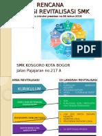 PPT REVITALISASI SMK EDIT.ppt