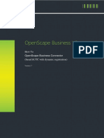 How_To_Configure_Circuit_OpenScape_Business_Connector.pdf