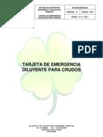 1.1 TARJETA DE EMERGENCIA DILUYENTE PARA CRUDO.pdf