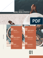 Boutique Hotel Social Media by SlidesGo.pdf