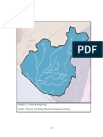 Peta Das Panga