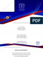 Diapositivas Concreto Armado 2
