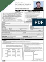 printPreForms.pdf