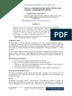 PSYCHOANALYSIS AS A METHOD OF READING TEXTS (3).pdf