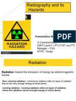 Radioactive safety .pdf