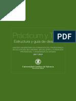 \carpetassu.ucv.esdoc$PracticasNET29-ALUUCV GUIA MPS 2018-2019 CAS