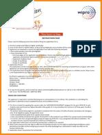 Str Women Scholarship Application Form 2019 20