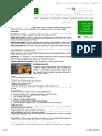 Trabajo en Altura - Paritarios.pdf