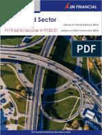 India_Road_Sector_5Mar2019.pdf