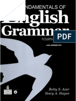 Fundamentals of english grammar 4ed.pdf