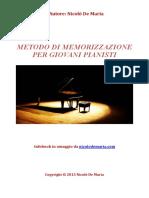 Metodo-di-memorizzazione-per-giovani-pianisti.pdf