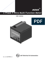 USER_MANUAL_3_Phase_4_Wire_Multi_Functio.pdf