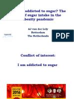 10. Plenary  Are we addicted to sugar AJvdLely Semarang 270117.pptx