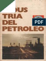YPF 1971