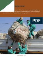environmentoutlook_chapter13.pdf