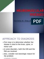 Pedia Neuromuscular Diseases