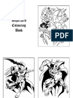 superhero_colouring_book.pdf