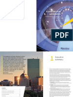 Shared-services-optimisation.pdf