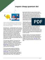 2011-12-cheap-quantum-dot-solar.pdf