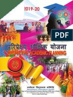 PAP_2019.pdf