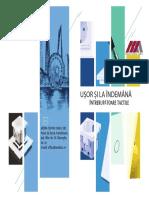 Catalog intrerupatoare digitale 2019.pdf