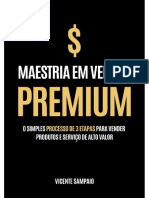 eBook Vendas Premium (1)