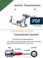 transmissionsystem-160927164238
