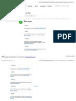 Vikas _ Dictionar