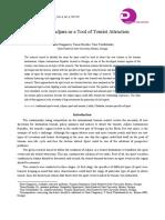 5bebdcae0eec3.pdf