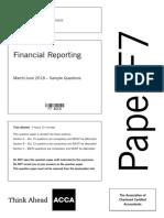 f7-2018-marjun-q.pdf