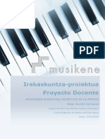 PORTADA MUSIKENE