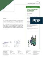 SL2017-644_Overhaul Strategy ME_ME-C (1).pdf