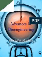 Advances in Bioengineering - Pier Andrea Serra.pdf