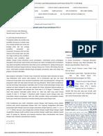 Contoh Penulisan Latar Belakang Masalah Pada Proposal Skripsi PTK..!! _ Adin Blog's