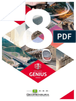 251527064-Doc-Mensura-Genius-v8.pdf