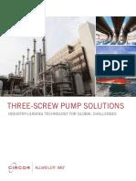 CIRCOR_Three_Screw_Pump_Solutions.pdf