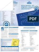 ASQ Stairway to Excellence Program v02