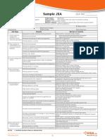 sample_jsa.pdf