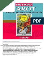 tarot ll