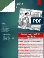 Appex_Case (1).pptx