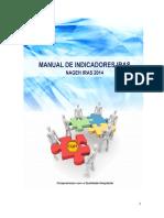 Manual IRAS