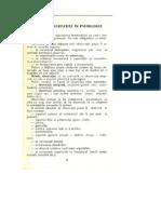 3.Metoda Observatiei in Psihologie