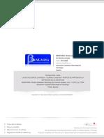 artículo_redalyc_322127624005.pdf