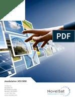 NS1000 datasheet.pdf